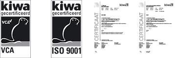 certificaten_grondreiniging2
