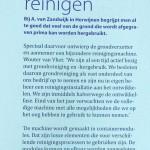 grondreiniging_krant_nieuws